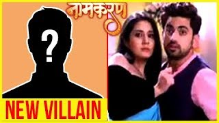 Naamkaran To Have A New Villain ENTRY In Neil And Avni's Life | NEW TWIST