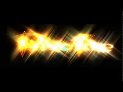 Trailer do filme Pistol: Nasce Uma Lenda