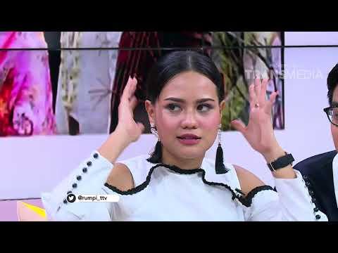 RUMPI - Cerita Pernikahan Mytha Lestari (8/11/17) Part 3