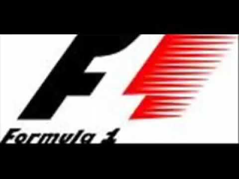 Ayrton Senna Tema da vit ria 002