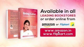 كتاب جديد ''يجري الحب'' بواسطة BK شيفانى في حديث مع سوريش أوبروي
