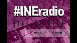 Concluye INE entrega de expedientes de la elección presidencial al Tribunal Electoral