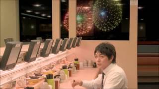 かっぱ寿司 http://www.kappa-create.co.jp/ かっぱ寿司 ...
