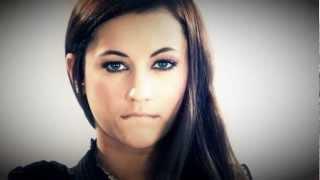 Penthouse TV Presents:  Charlie Sheen's newest pornstar girlfriend, the beautiful Georgia Jones