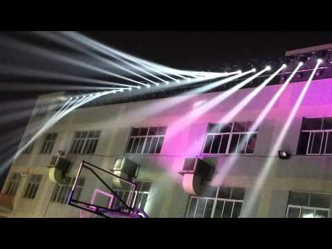 Beam Moving  Light.mp4