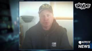 容易挖的金礦都沒了-Discovery的Gold Rush團隊上Kitco News受訪