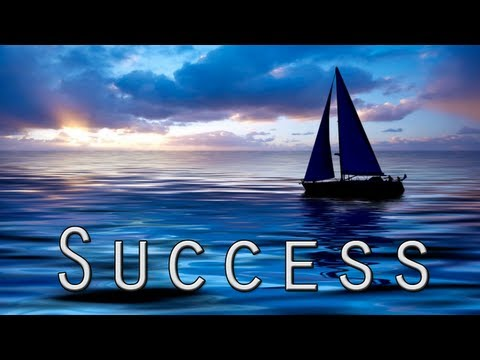 7evel Up Series: Set Your Sail For Success