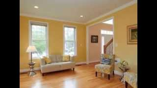 The Belt Team Presents 1107 Walker Circle in Vienna, VA