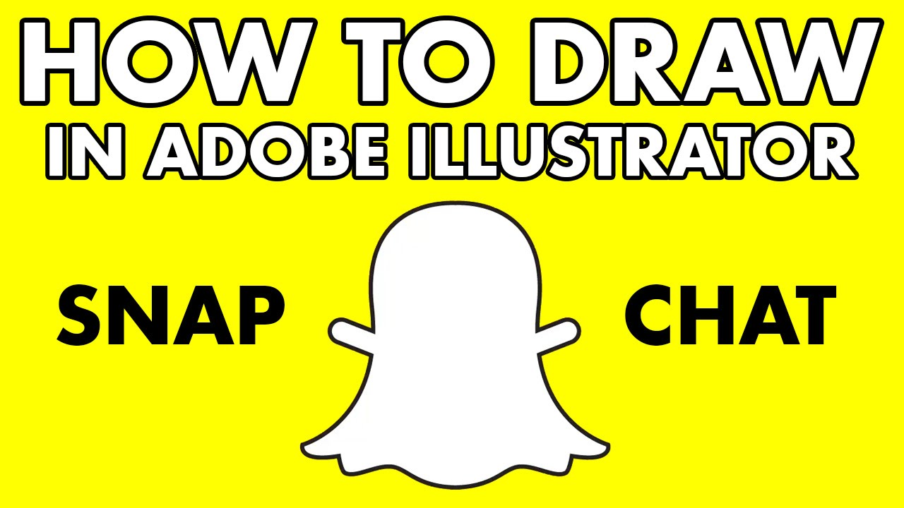 This is a graphic of Selective Cow Snapchat Drawing