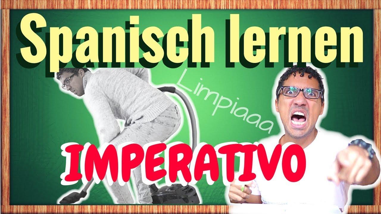 hab dich lieb auf spanisch