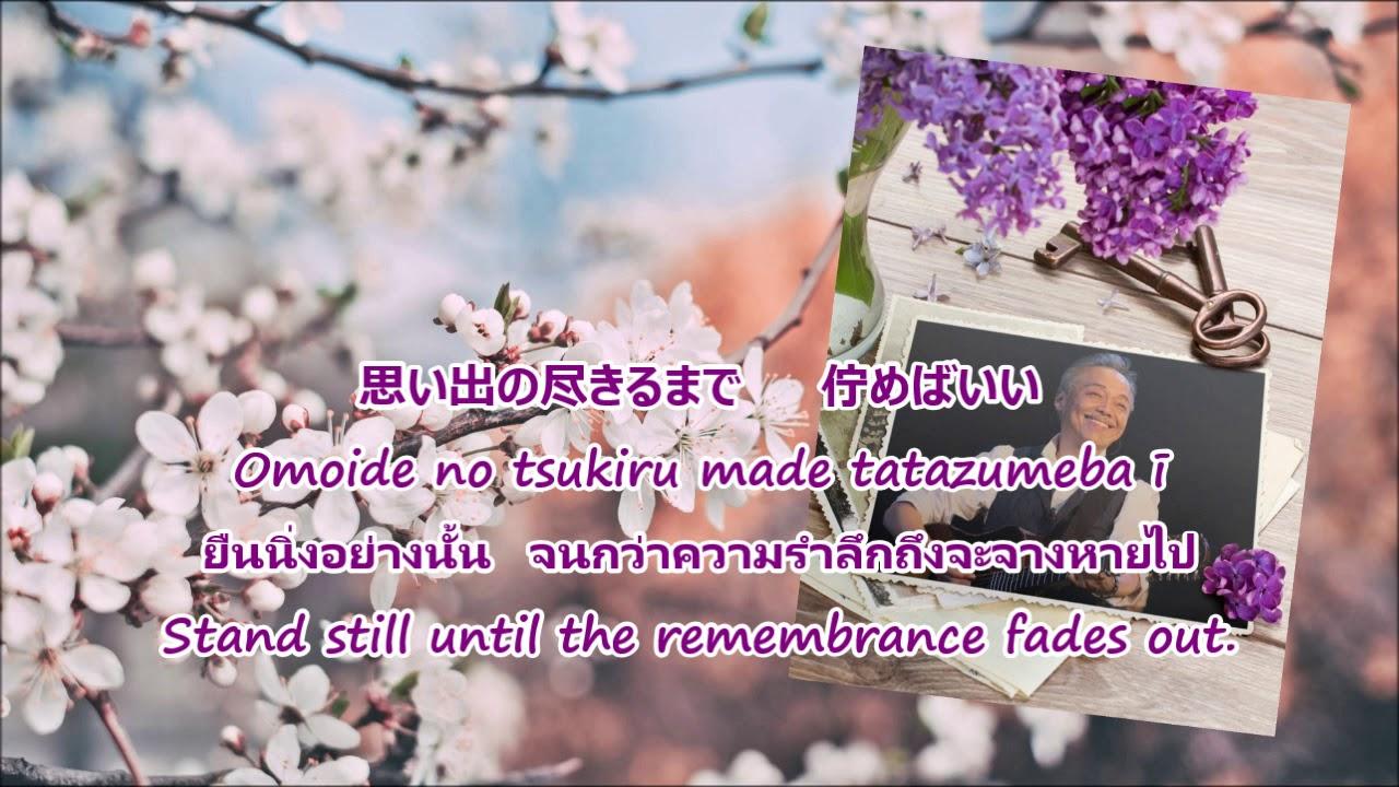 花 :: Hana :: ดอกไม้ :: Flowers
