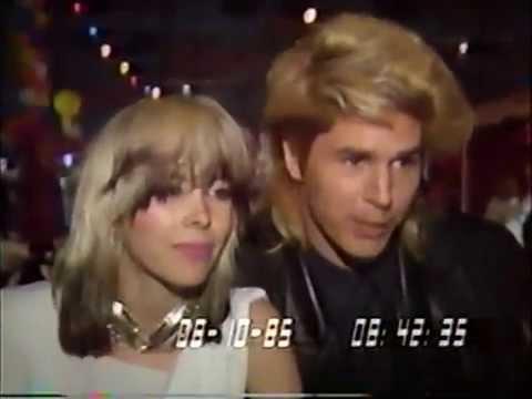 80 39 S Ads Mtv Berlin Band Tv Spot Youtube