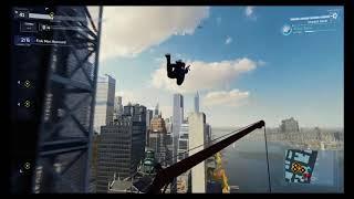 Marvel's Spider-Man_20180911173811