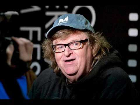 WTF with Marc Maron - Michael Moore Interview