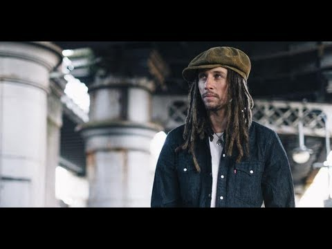 JP Cooper / Closer (lyrics)