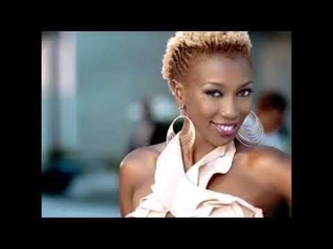 Shuka Shuka Feat. Ouma Nee gi Wang'i - Nyakayambo