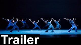 Alvin Ailey American Dance Theater - Programme C - Trailer