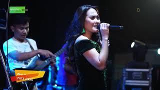 aza cintia- KASMARAN-EXPRESS MUSIC BANJARAN