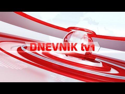 Dnevnik u 19 - 20.5.2018.