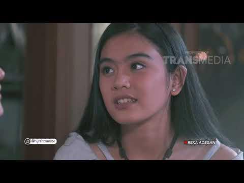 HIJRAH - Vebby Palwinta Bercerita Tentang Karirnya (23/8/18) Part1 thumbnail