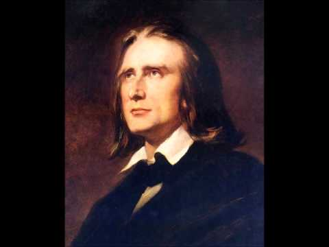 TEOC - Hungarian Rhapsody No. 2 - Liszt - Full Length 9 Minutes