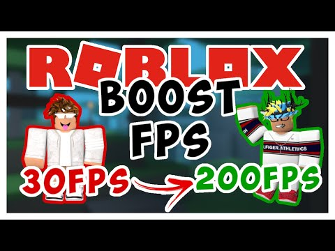 🔥how-to-get-more-fps-in-roblox-🔥no-lag!-any-pc!-how-to-boost-performance-in-roblox-|-roblox-60+-fps