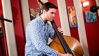 200 Trio 'Trinity' | Live Studio Session