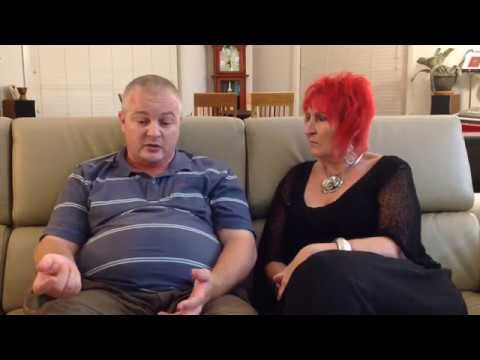 S02E11 Foster Care Serious Abuse; Craig Campbell