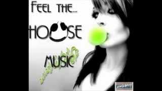 Pikko vs Dj Bomba(2009 Remix) house