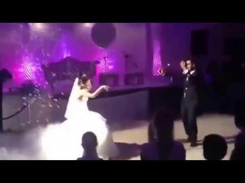 raghs irani - رقص عروس وداماد ایرانی 111