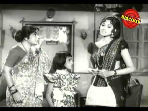paropakari kannada movie songs downloadgolkes