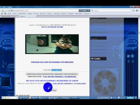 How to download mp3,mp4 files from youtube to pc free and easy!! from YouTube · Duration:  5 minutes 33 seconds