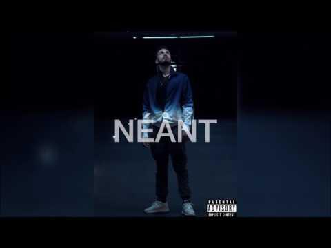 RAHO - NÉANT (Freestyle Audio)