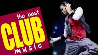 Клубная музыка новинки слушать бесплатно