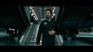 GEO-TORMENTA - Trailer 2 - Oficial Warner Bros. Pictures