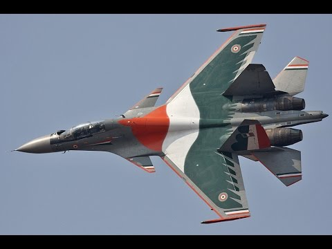 Indian Military Strength-2014