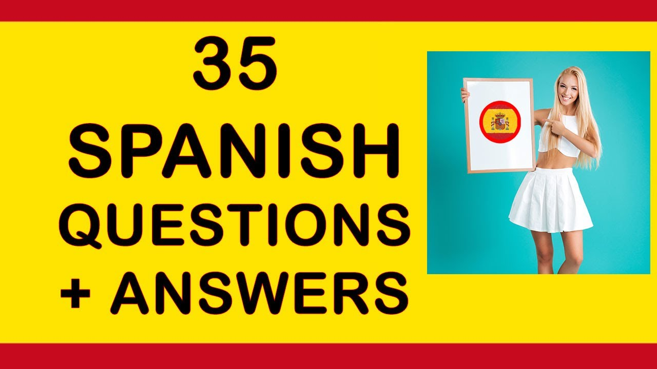 an overview of the life of spaniards in spain Spanish civil war (overview) elections had been allowed in spain when the spanish people voted all the convents in spain was not worth the life of a.