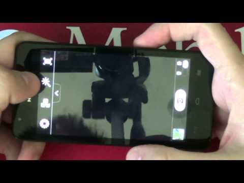 Huawei Ascend G525 - Recensione ITA di MobileOS.it