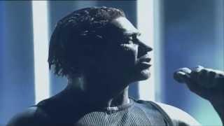 Rammstein - Ich Will (live Lichtspielhaus) [HD]