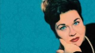 SAMSON ET DALILA - MARILYN HORNE - Mon coeur s'ouvre a ta voix