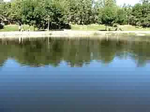 Las presillas rascafria youtube for Las presillas piscinas naturales de rascafria