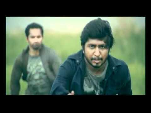 Chappa Kurishu (2011) Teaser