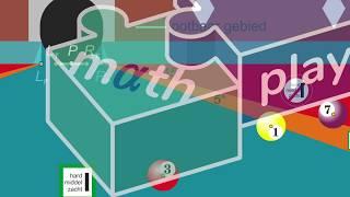 Pythagoras artikel 4 de middenpocket