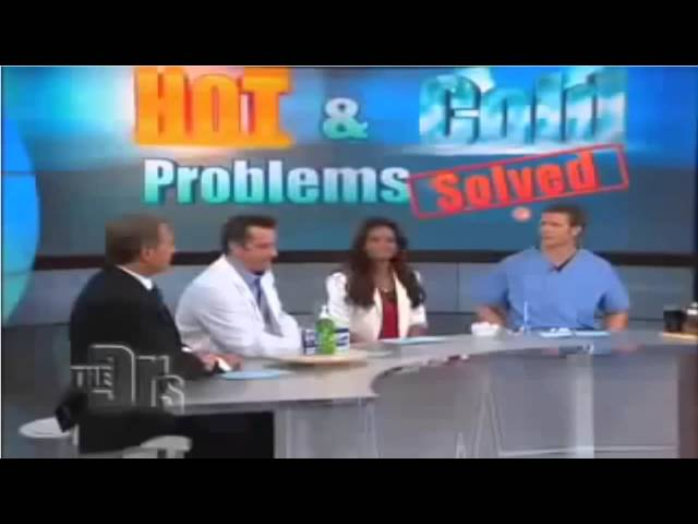 Com/watch Dr Oz On Herpes Cure Herpes Can Be Cured - Dr OZ - Duration: 8:59 2