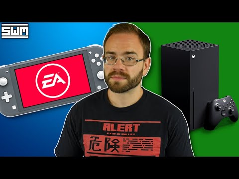 multiple-ea-titles-heading-to-the-switch-and-the-xbox-series-x-reveals-keep-coming-|-news-wave