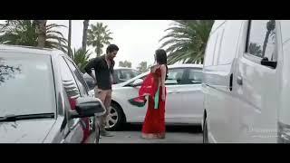 Индийский клип из индийского фильма