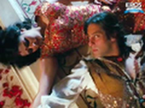Surili (Song Promo) | Veer | Zarine Khan \u0026 Salman Khan