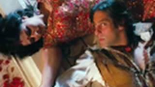 Surili (Song Promo) | Veer | Zarine Khan & Salman Khan