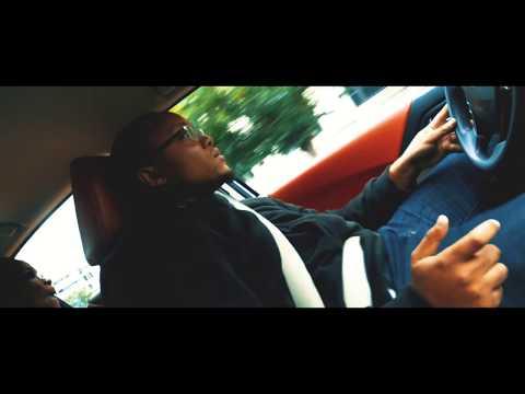 Busta Rhymes - Girlfriend (Extended Version) ft. Vybz Kartel, Tory Lanez(Dance Video)