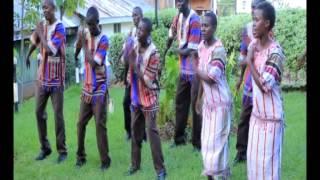 Bwana ni nuru